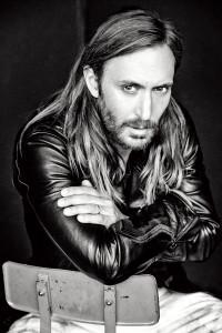 David Guetta_M