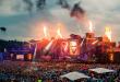 Tomorrowland Brasil começa a divulgar seus palcos