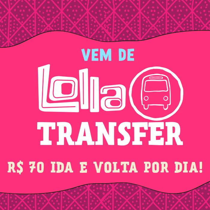 post_transfer