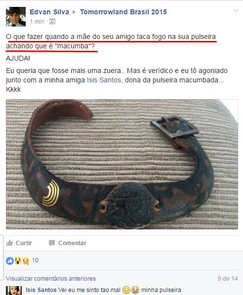 pulseira-queimada-tomorrowland-brasil