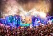 Nova bebida da Skol será inaugurada na Tomorrowland Brasil