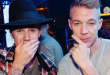 Justin Bieber e Diplo lançarão uma música nova