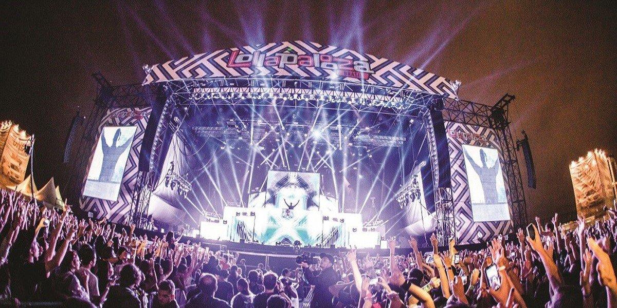 211a66ef1e0eb Ray-Ban leva você e mais sete amigos para curtir o Lollapalooza na faixa    Wonderland In Rave