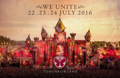 Tomorrowland-2016-400x262