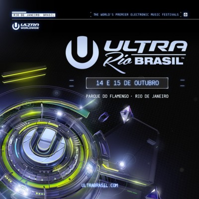 ultra-brasil-2016-rio-de-janeiro-400x400