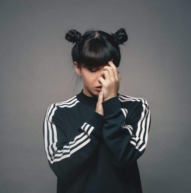 """Teri Miko lança o hit """"Sukuyo"""" pela WOLV Records"""