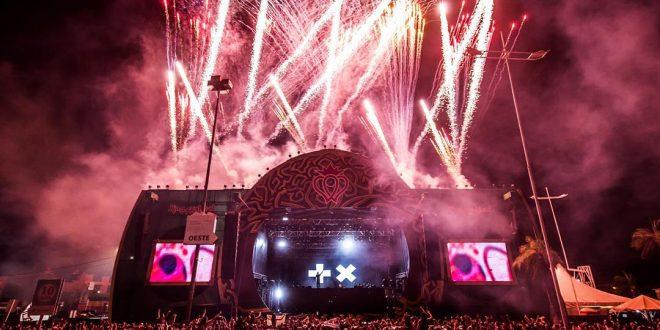 king festival