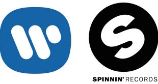 Warner Music adquire Spinnin' Records em acordo multimilionário