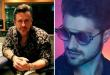 Polêmica: Rick Bonadio critica publicamente remix de Alok